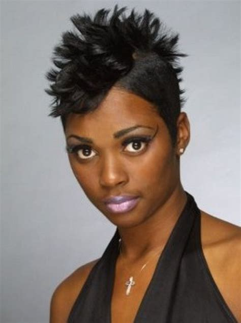 Free Black Hairstyle Magazine Request by 63 Best Images About Hair Cut N Color Ideas On