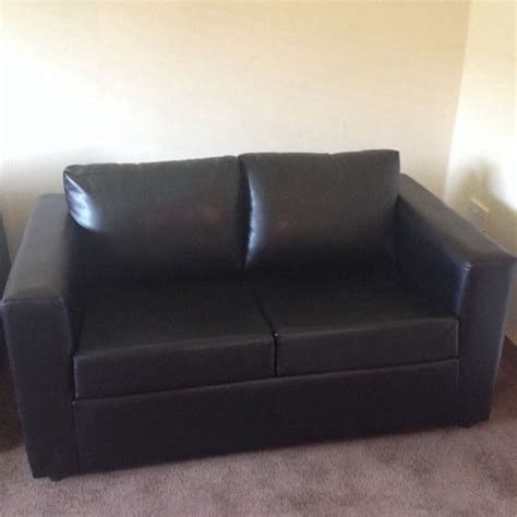 Sofas On Gumtree by Sofa On Gumtree Brand New Never Been Used 2 2 Seater