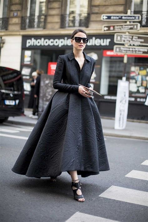 Looks Of The Week Fabsugar Want Need 34 by 1967 Best Beautys Images On Leather Fashion