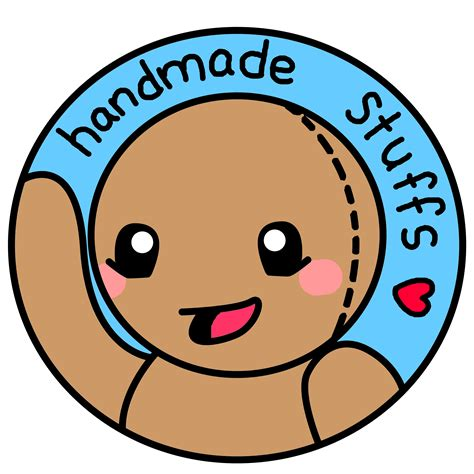 Handmade Stuffs - about handmade stuffs