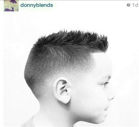 edgy teen boy haircuts 101 best edgy haircuts for boys images on pinterest boy