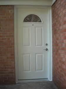 door peep how to install a peephole in a door quot quot sc quot 1 quot st