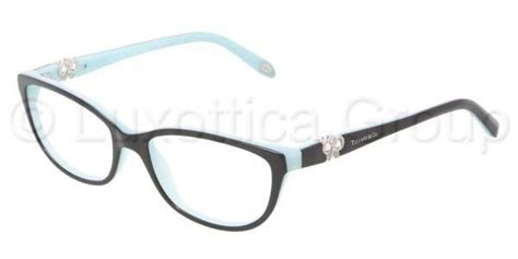 4 best images of costco eyeglass frames brands