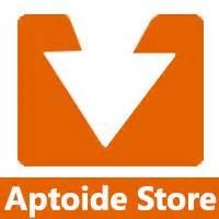 aptoide store download العديد من الماركات البديله لسوق بلاي وحوش الأندرويد