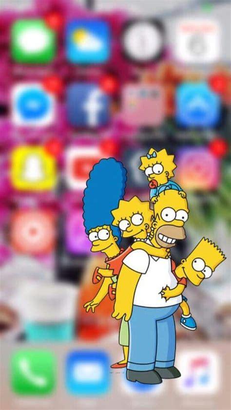 imagenes con movimiento iphone 7 m 225 s de 25 ideas incre 237 bles sobre fondos de pantalla