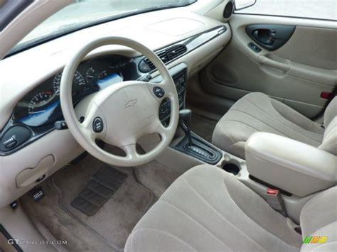 2003 Chevy Malibu Interior by Neutral Interior 2001 Chevrolet Malibu Sedan Photo 72680137 Gtcarlot