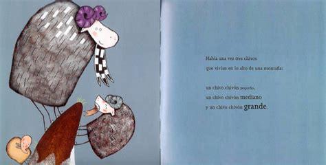 libro chivos chivones coleccion libros cuentacuentos gratuito del libro quot chivos chivones quot junio 2017 guatemala com