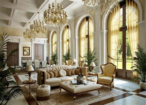 beautiful interior by causa design group grand mansions 17 best images about classic interior on pinterest dubai
