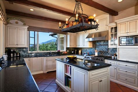 Kitchen Ideas And Designs Contemporary Kitchen Popular Beautiful Kitchens Amazing