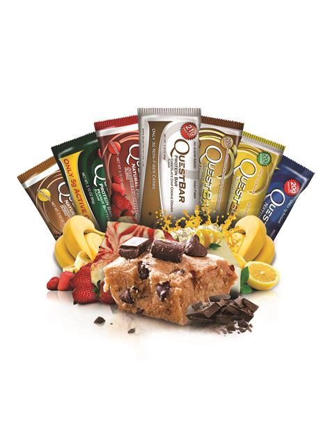 top protein bars for weight loss blog dr oz weight loss protein bar choices
