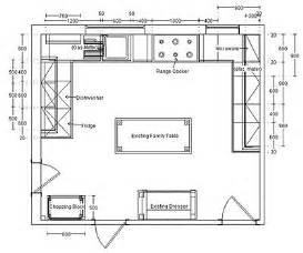 Thanksgiving Front Door Decorations » Ideas Home Design