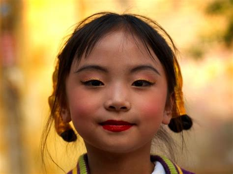 round faced chinese celebrity china people chinese food now days chinese girls dress