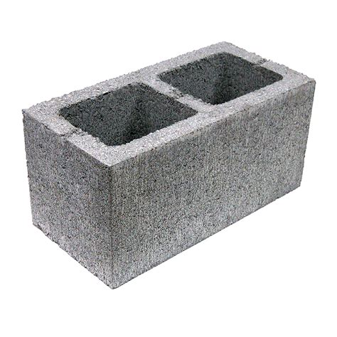 masonry design r d in concrete block masonry