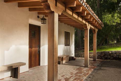 veranda mediterran buffalo valley caretaker s house mediterranean