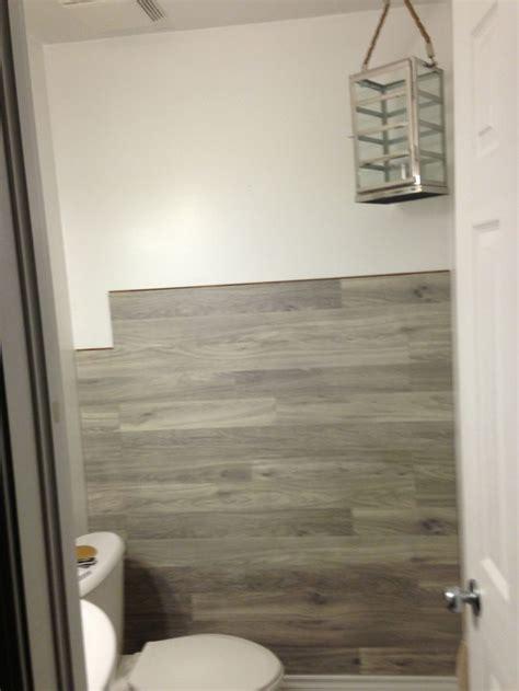 best 25 laminate wall panels ideas on pinterest