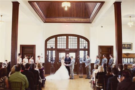 Wedding Ceremony Venues Edmonton by 35 Best Alberta Wedding Venues Images On