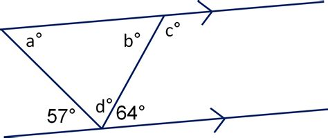 year 9 maths at waihi college geometry angles post 9
