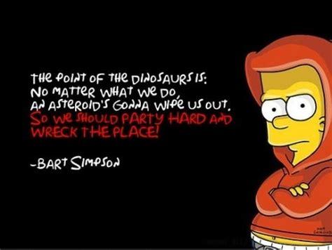 Simpsons 26 Jason Statham les 25 meilleures id 233 es de la cat 233 gorie bart sur