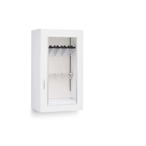 door storage cabinet hinge mounted wall mounted scope cabinet endoscope storage evolve