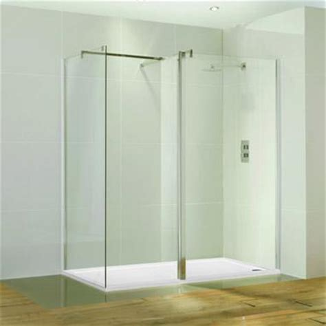 Aqua Glass Shower Door Best Glass 2017 Aqua Glass Shower Door Parts