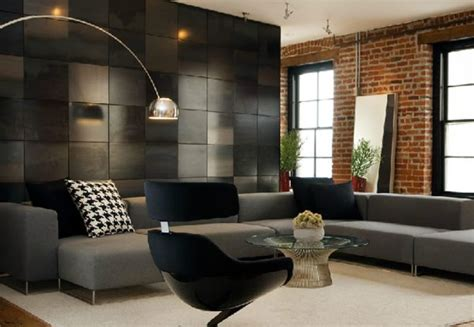 bachelor home decorating ideas how to create the ultimate bachelor s pad
