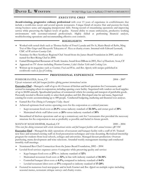 Sushi Chef Resume Example by Bakery Chef Sample Resume Health Policy Analyst Cover Letter