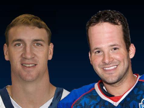 Peyton Manning Forehead Meme - peyton manning forehead meme memes