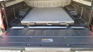 spray bed liner cost spray bed liner cost autos post