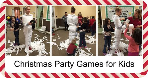 christmas party game ideas for large groups wedding