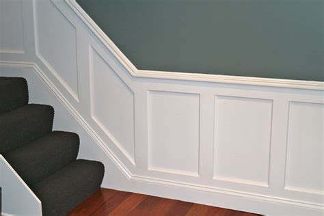 Different Types Of Wainscoting by Types Of Wainscoting Panels Ideas Dinning Room