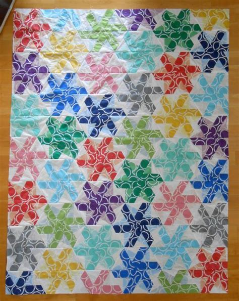 Quilt Pattern Pinwheel by 5 Playful Pinwheel Baby Quilt Patterns To The