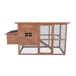 home depot chicken coop yard tuff chicken coop with 2 roosting bars ytf 592737cc