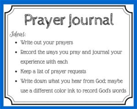 a sponsor who prays a journal to guide you in praying for your confirmand books 25 best ideas about contemplative prayer on