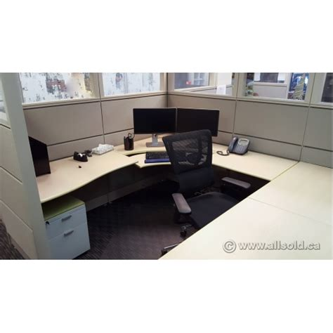 50 used office furniture stores in calgary office