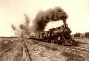 Trains In America by Transcontinental Railroad Train Cars Www Imgarcade Com
