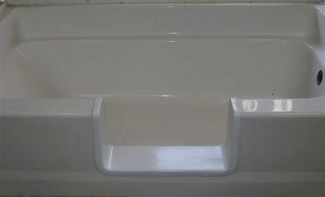 diy bathtub to shower conversion peoria fiberglass inc