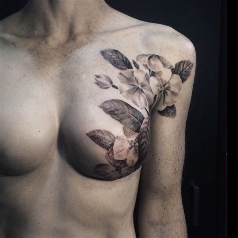 london tattoo david barclay best 25 breast cancer tattoos ideas on pinterest cancer