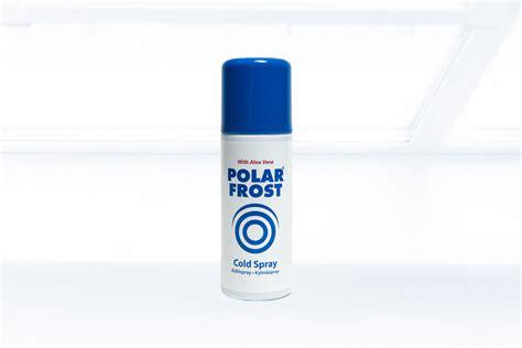 Silica Gel Blue Sachet 50gr Isi 10 Pcs polar cold gel polarfrost