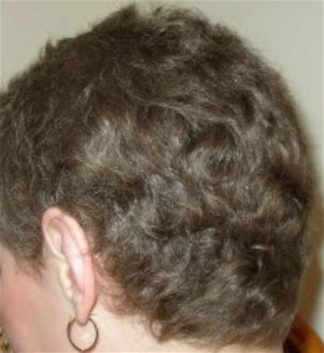chemo curl hairstyle chemo curls on the path cheryl schatz s faith journey
