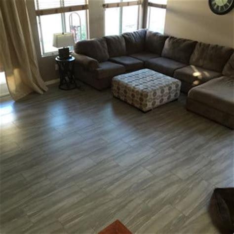discount rugs las vegas nulook floor 54 reviews 352 photos flooring 5277 cameron st las vegas nv phone