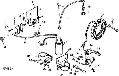 wiring diagram for deere 214 wiring wirning diagrams