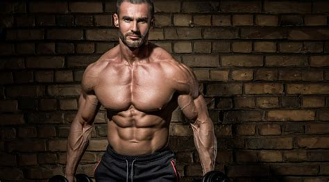 muscle insider canadas 1 muscle building magazine the year of high intensity fat loss the best fat burners