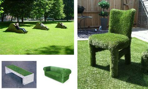 pavimento sintetico erba sintetica pavimento sempre verde