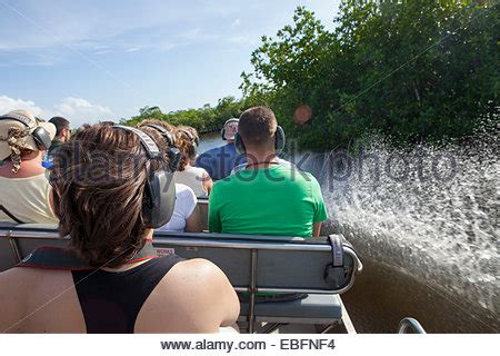 fan boat tours near me airboat tour at gator park airboat tours on highway 41