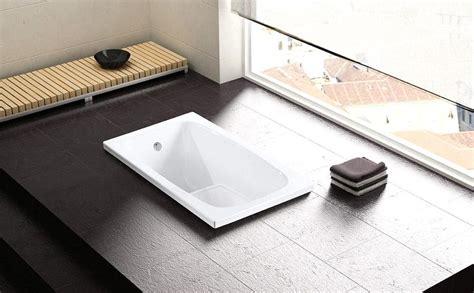 vasca da bagno piccola 120 vasche da bagno piccole la pi 249 corposa guida