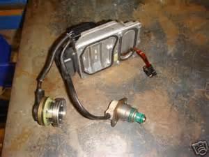 Diesel Injector Test Bench Edc Diesel Pump Testing Info Test Equipment Common Rail