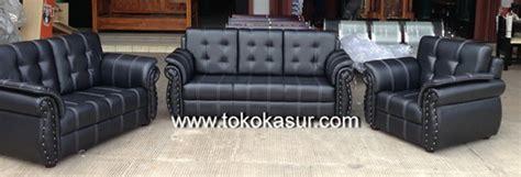 Bangku Sofa Jati Paradise kursi tamu sofa murah bangku tamu meubel mebel