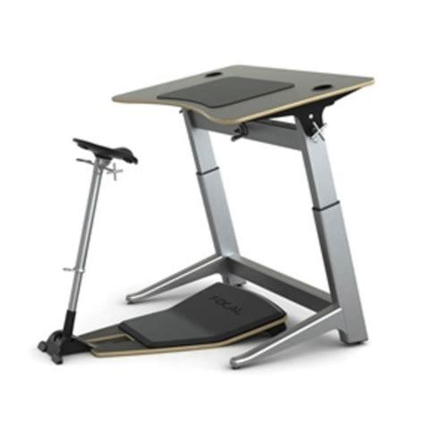 safco focal locus 6 standing desk bundle 4 seat colors