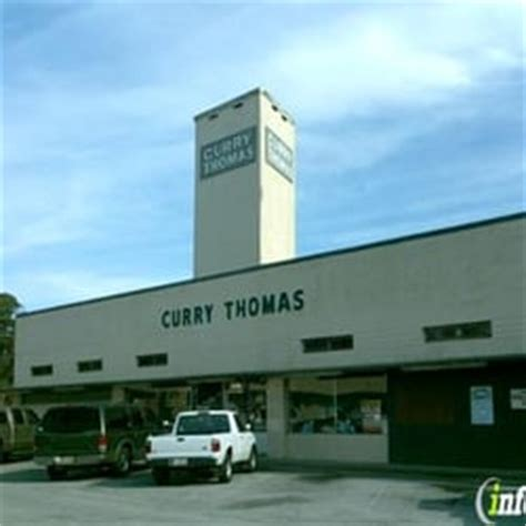 curry hardware stores st nicholas jacksonville