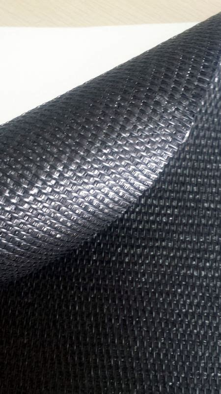 filter fabrics excellent tenacity pp woven geotextile filter fabric rapid dewatering